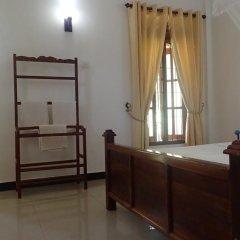 Отель Sheen Home stay Стандартный номер с различными типами кроватей фото 13