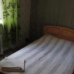 Отель Home in Tallinn Centre комната для гостей фото 4