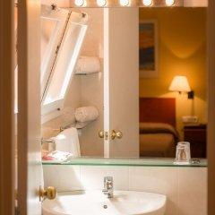 Апарт-отель Bertran 3* Апартаменты с различными типами кроватей фото 42