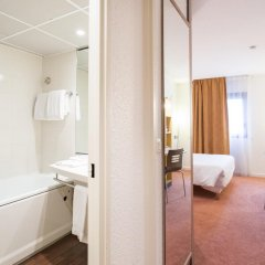 Отель Canal Suites (Ex. Suite-Home) by Popinns ванная фото 2