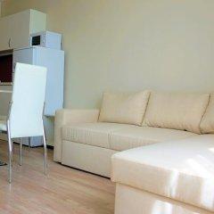Отель Apartkomplex Sorrento Sole Mare 3* Апартаменты с различными типами кроватей фото 22
