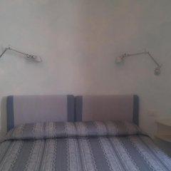 Отель Residenza il Maggio Стандартный номер с двуспальной кроватью фото 14
