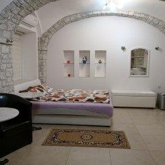 Отель Zemun Old Town Center Сербия, Белград - отзывы, цены и фото номеров - забронировать отель Zemun Old Town Center онлайн спа