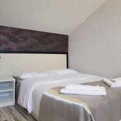 Tiflis Metekhi Hotel 3* Стандартный номер с различными типами кроватей фото 12