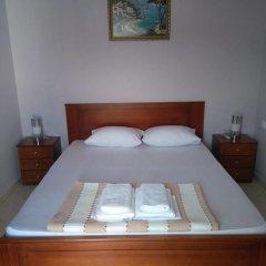 Отель Villa Erdeti 3* Апартаменты фото 39