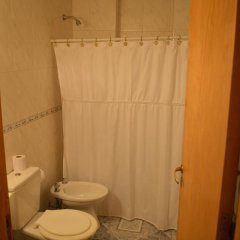 Colorina Apart Hotel & Spa 3* Апартаменты фото 3