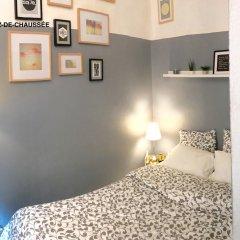 Отель Lofts Duplex et Triplex Vieux Port Cannes Франция, Канны - отзывы, цены и фото номеров - забронировать отель Lofts Duplex et Triplex Vieux Port Cannes онлайн спа