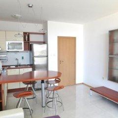 Апартаменты Holiday Apartment in Riviera Complex Апартаменты с различными типами кроватей фото 4
