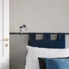 Отель Parione Uno 3* Стандартный номер с различными типами кроватей фото 4