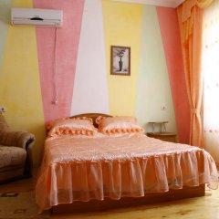 Гостиница Guest house on Vesennyaya 51 комната для гостей фото 4