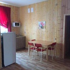 Отель Baza Zaymishche Казань комната для гостей фото 2