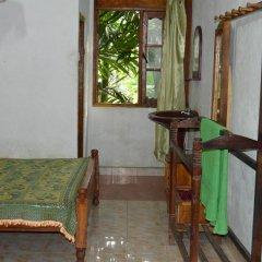Отель Green Valley Holiday Inn 3* Номер категории Эконом с двуспальной кроватью