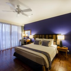 Отель Laguna Holiday Club Phuket Resort 4* Люкс фото 5