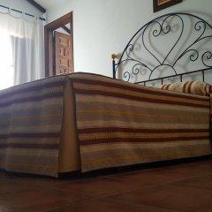 Отель La Posada del Duende 3* Стандартный номер с различными типами кроватей фото 6
