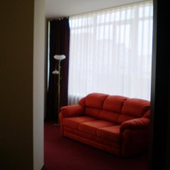 Отель Планета Spa Полулюкс фото 11