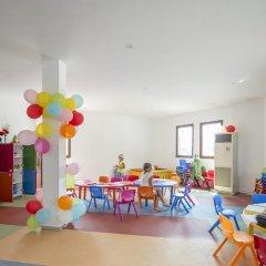 Отель Amara Prestige - All Inclusive детские мероприятия фото 2