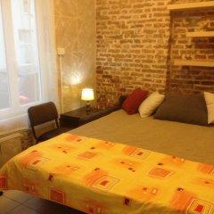 Отель Paris Père Lachaise Франция, Париж - отзывы, цены и фото номеров - забронировать отель Paris Père Lachaise онлайн фото 8