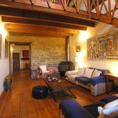 Отель La Posada del Pintor комната для гостей фото 3