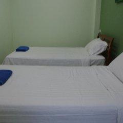 Отель Jom Jam House спа фото 2