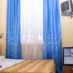 Гостиница Вечный Зов 3* Номер категории Эконом с различными типами кроватей