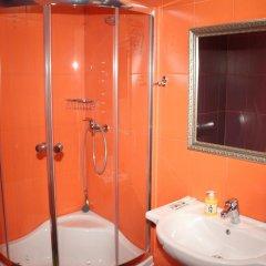 Гостиница Rosa Del Viento 3* Стандартный номер с разными типами кроватей фото 17