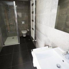 Отель Casa da Portela ванная фото 2