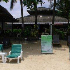 Отель Utopia Resort фото 3