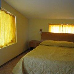 Hotel Continental - Half Board комната для гостей