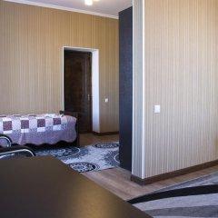 Отель Akmaral Кыргызстан, Каракол - отзывы, цены и фото номеров - забронировать отель Akmaral онлайн спа