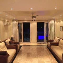 Villa Angel Турция, Белек - отзывы, цены и фото номеров - забронировать отель Villa Angel онлайн спа