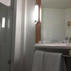 Отель Ibis Genève Centre Nations 3* Стандартный номер с различными типами кроватей фото 7