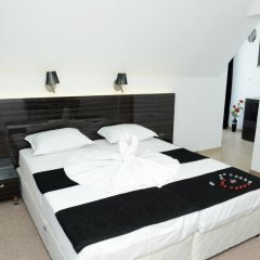 Отель Diamond Kiten комната для гостей фото 2