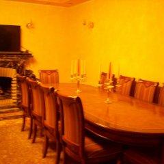 Отель Guest House on ul Davidashen 10 фото 4