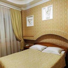 Гостиница Визит Люкс с различными типами кроватей фото 17