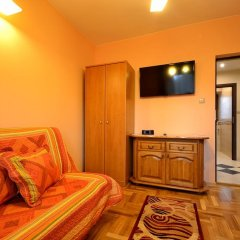 Отель Muran Apt комната для гостей фото 5