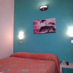 Hotel Marylise 3* Стандартный номер с различными типами кроватей фото 10