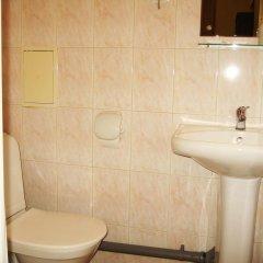 Мини-отель АЛЬТБУРГ на Литейном 3* Стандартный номер с различными типами кроватей фото 17