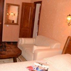 Мини-отель Пятница Харьков комната для гостей