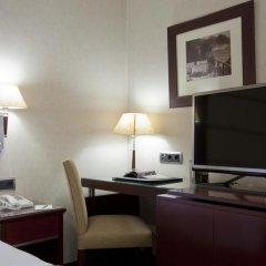 Отель Valencia Center 4* Стандартный номер фото 4