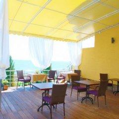 Гостиница Вилла Лаванда питание фото 3