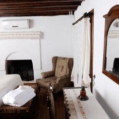 Collage House Hotel Стандартный номер с различными типами кроватей фото 14