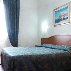 Soggiorno Madrid, Florence, Italy   ZenHotels