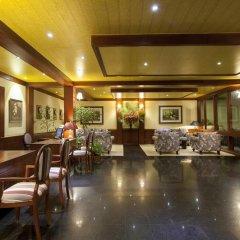 Отель Amaya Hunas Falls гостиничный бар