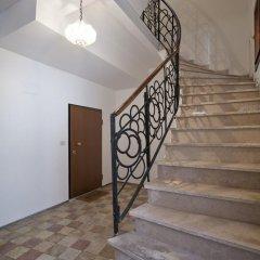 Отель Accademia Apartment Италия, Венеция - отзывы, цены и фото номеров - забронировать отель Accademia Apartment онлайн интерьер отеля