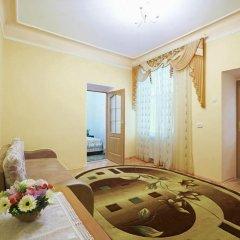 Гостиница Austrian Lviv Apartments Украина, Львов - отзывы, цены и фото номеров - забронировать гостиницу Austrian Lviv Apartments онлайн спа