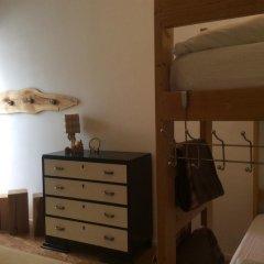 Отель Marina Lounge Hostel Португалия, Понта-Делгада - отзывы, цены и фото номеров - забронировать отель Marina Lounge Hostel онлайн детские мероприятия