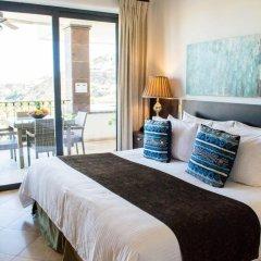 The Residences at La Vista - Hotel Boutique 3* Студия с различными типами кроватей фото 5