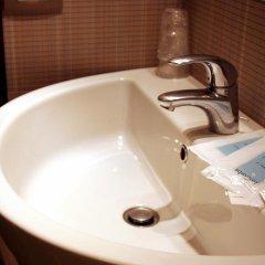 Hotel Garda 3* Стандартный номер с двуспальной кроватью фото 6