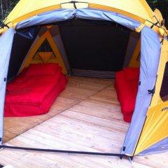 Гостиница Farm Camping Nikola Lenivets в Калуге отзывы, цены и фото номеров - забронировать гостиницу Farm Camping Nikola Lenivets онлайн Калуга парковка