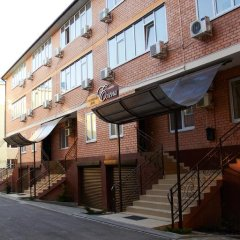 Гостевой дом Елена, фото 1